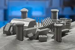 Metal Powder Screening Machine   Metal Powder Sifter   Metal Powder Classifiers