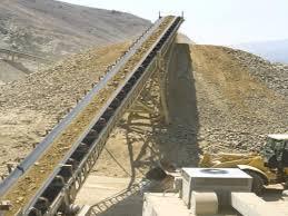 Industrial Mining Screener   Mining Sieving Machine   Mining Sifter