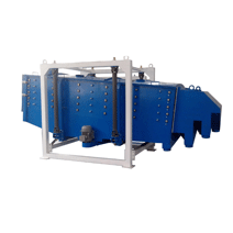 Industrial Screening Equipment | Vibrating Sifter Machines | Industrial Sieves